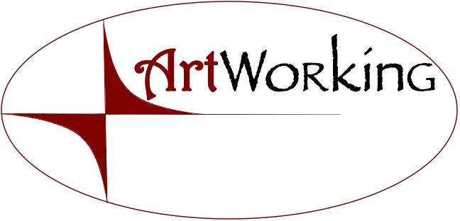 Artworking Productions