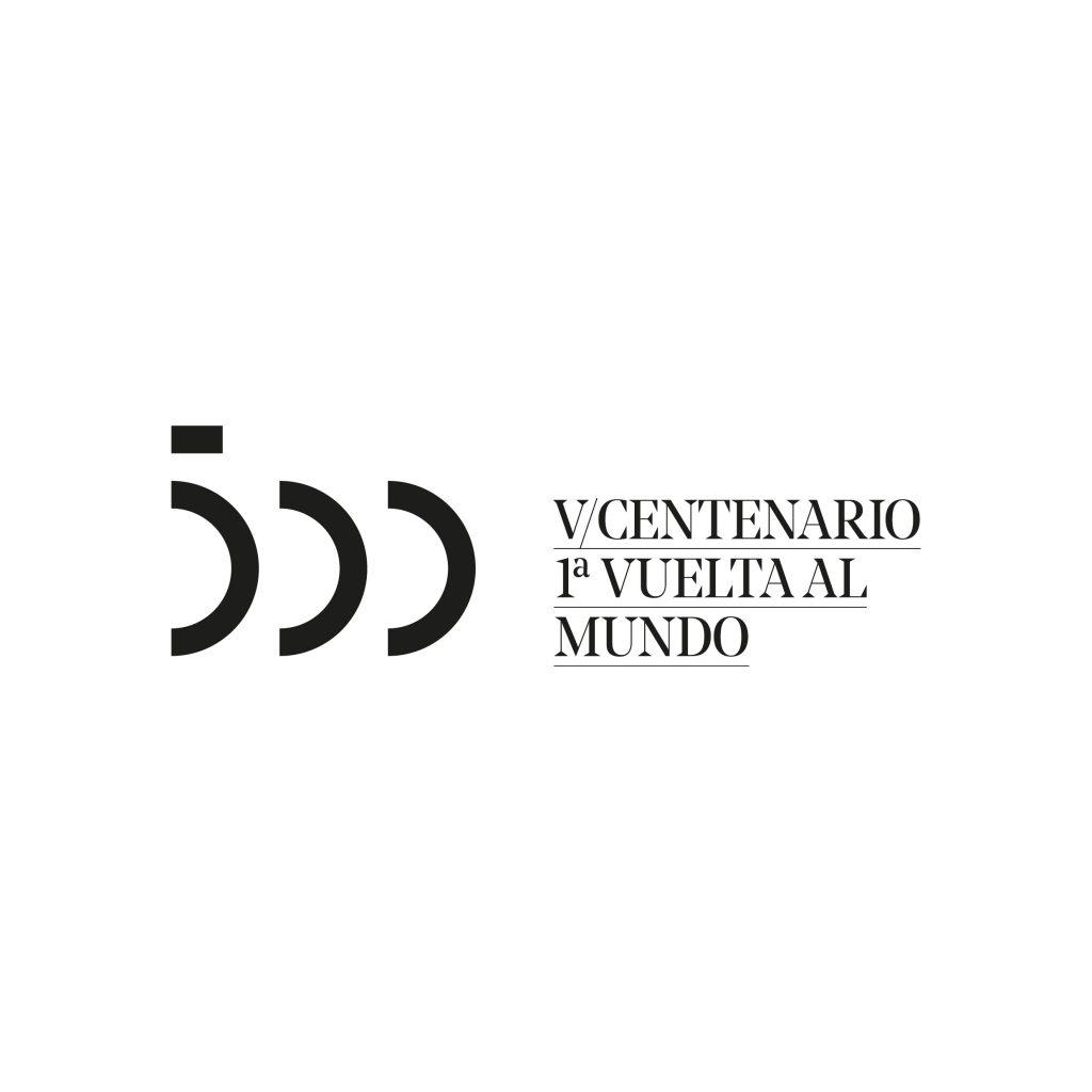 V Centenario