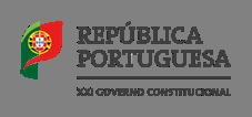 V Centenario Portugal