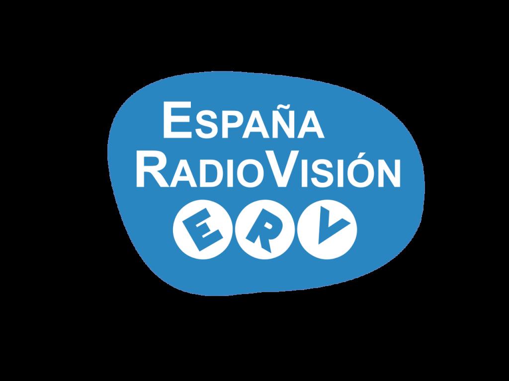 España Radio Visión